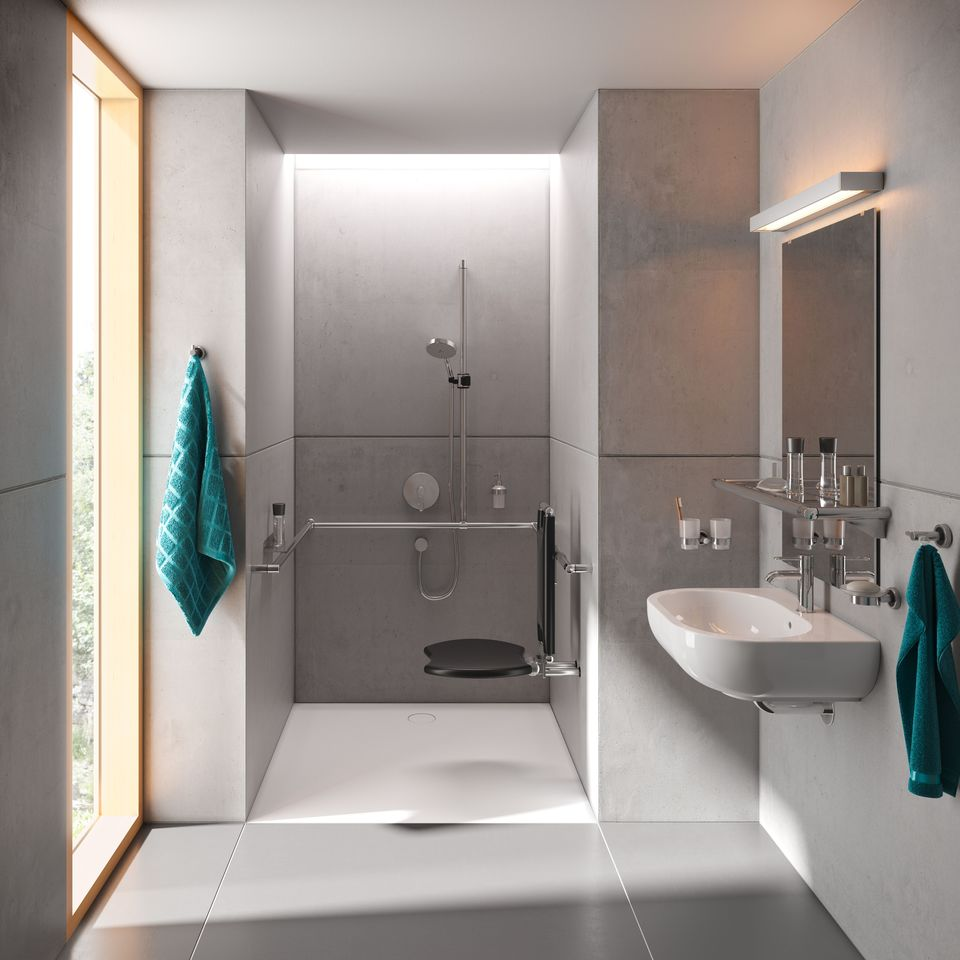 bassena badmanufaktur badsanierung barrierefreies bad bzw badezimmer richtig planen. Black Bedroom Furniture Sets. Home Design Ideas
